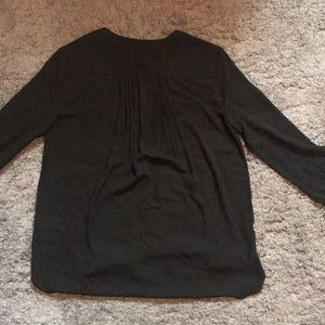 NYDJ Tops - New NYDJ blouse from Nordstrom Rack